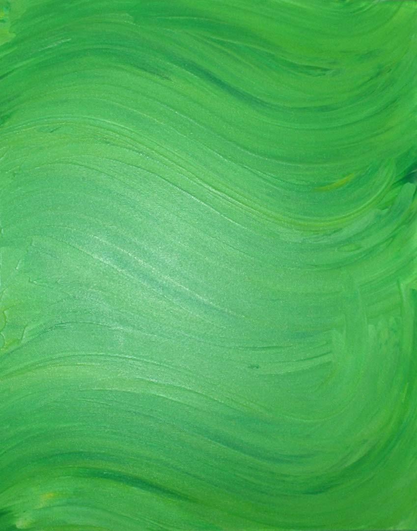 Healing Waves 41cm x 51cm Sold