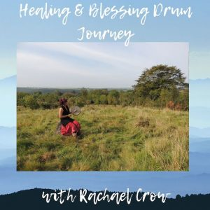 Drum Journeys & Meditations